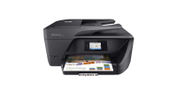 hp officejet 6962 driver