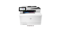 hp color laserjet pro mfp m479fdw driver download