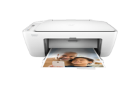 driver for hp deskjet 2652