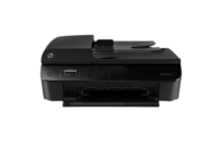 hp officejet 4630 driver