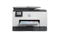 HP OfficeJet Pro 9020 Driver| PRINTER DRIVER