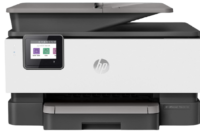 HP OfficeJet Pro 9016 Driver| PRINTER DRIVER